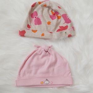 Baby hat bundle!